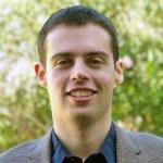 Jonathan Roisman