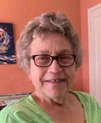 Janet Barbara Raznick