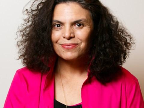 Judith Helfand