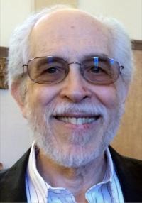Leonard A. Rosenberg
