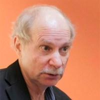 Fred Rosenbaum