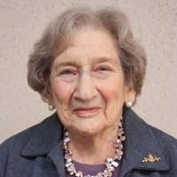 Rita Semel
