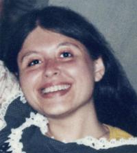 Eve Genirberg