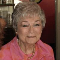 Judith Ferse Broude