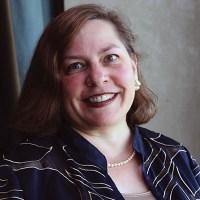 Cindy Rogoway