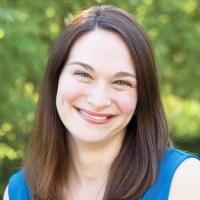 Rabbi Sarah Weissman