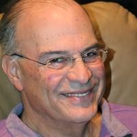 Larry Yermack
