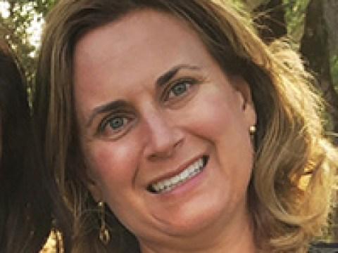 Laurie Beijen