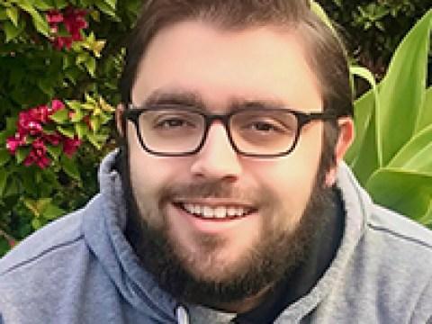 Zachary Weinstein