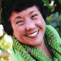 Mimi Greisman