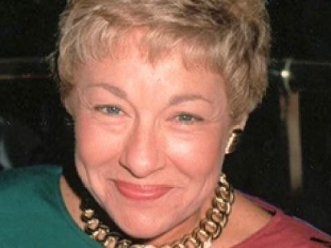 Ruth Ann Fredkin Seiler