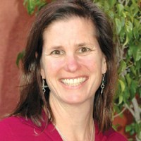 Sally Kauffman Flinchbaugh