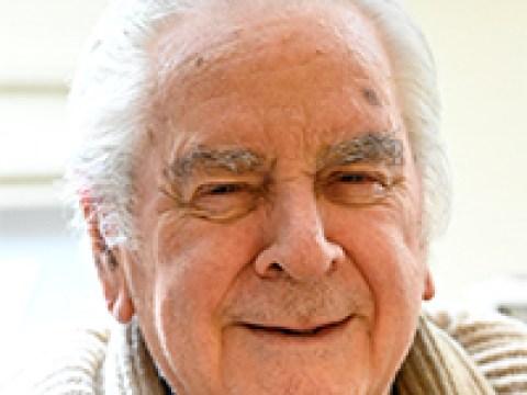 Sigmund Freeman