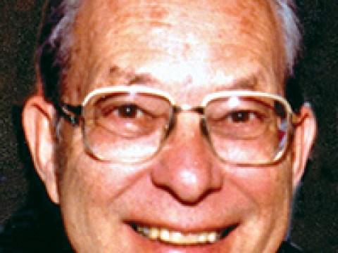 Jerome M. Lerner