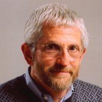 Dr. Arthur Reingold