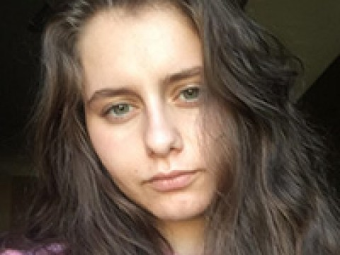 Abigail Ozarov