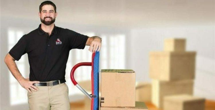 نصائح هامة عند نقل أثاث ثقيل فى بيتك
