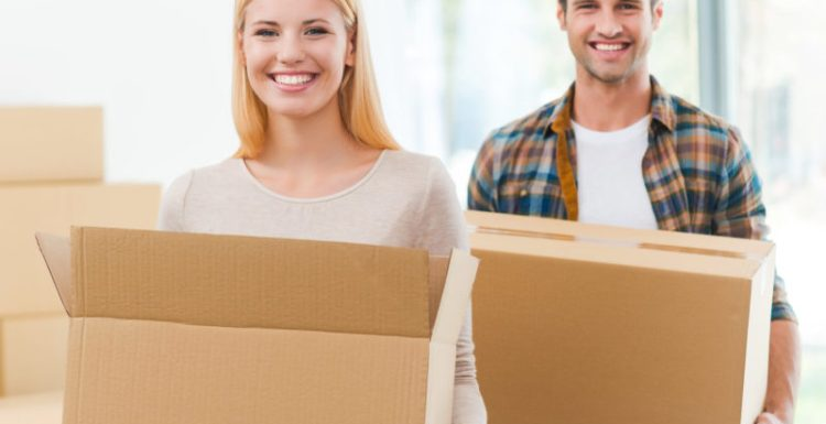 أيهما تختار : مساعدة أصدقائك أو شركه نقل أثاث فى مكه ؟