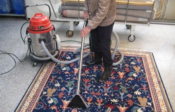 ارخص شركة تنظيف منازل فى مكه