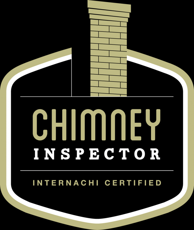 About Me Jwh Home Inspections