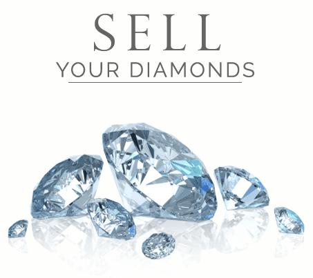 san diego diamond buyers