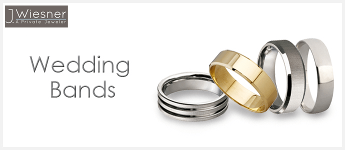 san diego custom wedding bands