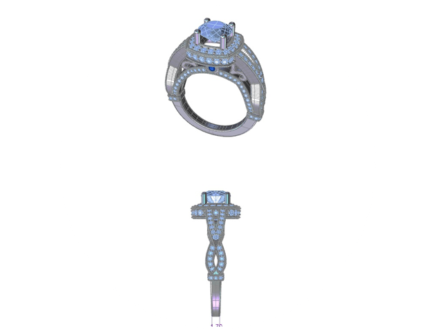 create your own jewelry la jolla san diego
