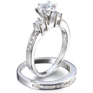 ring resizing in san diego