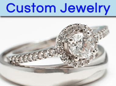 custom jewelry service la jolla san diego