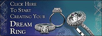 la jolla custom jewelry design service