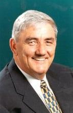 Bob Kucera