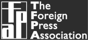 ForeignPressAss-290