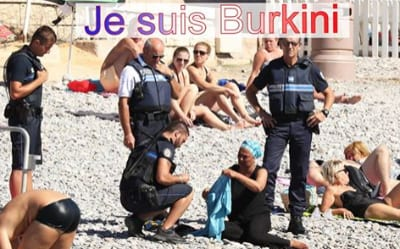 Jeremy Lawrence - Je Suis Burkini I was appalled to see reports... 2016-08-25 12-23-07