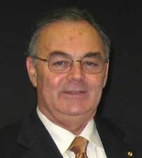 James Spigelman