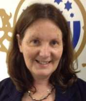 Julie Nathan
