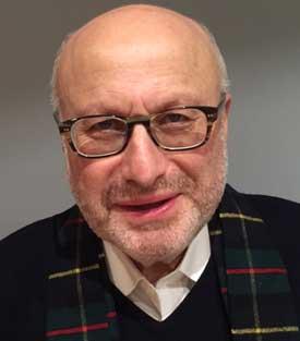 Max Schwarz