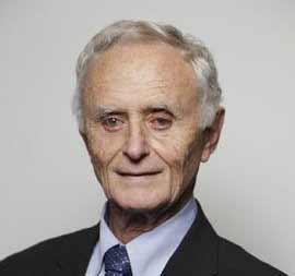 Mervyn-Smith