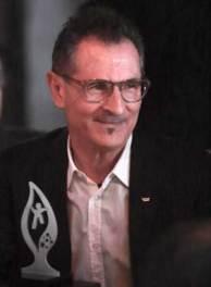 Michael Jaku