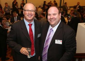 Michael Borowick and Yair Miller