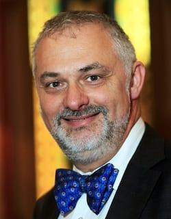 Sam Tatarka