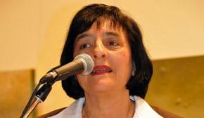 Dr Suzanne Rutland