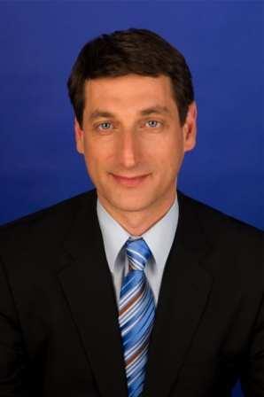 NSW Treasurer Eric Roozendaal