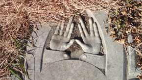 hands290