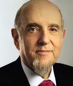 Rabbi Haskel Luckstein
