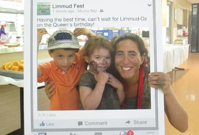 limmud2