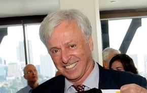 Robert Magid