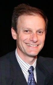 Philip Chester