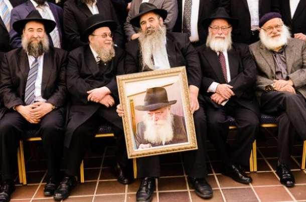 rabbis mm 290