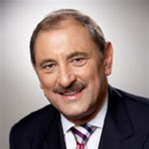 Robert Goot