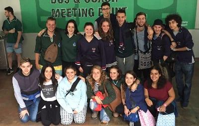 Sydney group